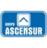 GRUPO ASCENSUR