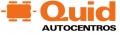 Quid Autocentros Cambio de Aceite y Filtros en M�laga y Torremolinos