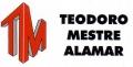 TEODORO MESTRE ALAMAR