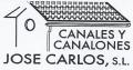 CANALES Y CANALONES