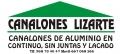 CANALONES LIZARTE S.L.