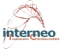 INTERNACIONAL DE ESTRUCTURAS Y OBRAS S.L. (INTERNEO)
