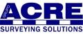 ACRE,Surveying Solutions S.L.