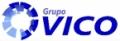 VICO INSTALACIONES, REFORMAS Y SERVICIOS S.L.