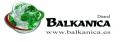 BALKANICA DISTRAL S.L.