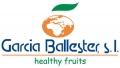 GARCIA BALLESTER S.L.