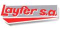 LAYFER S.A.
