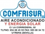 COMFRISUR S.C.
