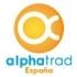 ALPHATRAD INTERNATIONAL, S.L.