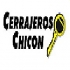 CERRAJEROS CHIC�N