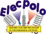 ELECPOLO S.L.