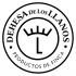 DEHESA DE LOS LLANOS
