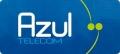 AZUL TELECOM