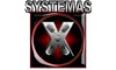 SYSTEMAS X