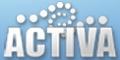 ACTIVA DIGITAL INFORMATICA