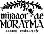 MIRADOR DE MORAYMA