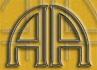 ABOGADO ANDARIAS