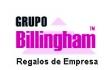 Regalos de Empresa Billingham