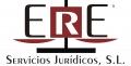 ERE SERVICIOS JUR�DICOS S.L.
