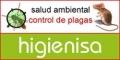 HIGIENISA S.L.