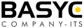 BASYC Company Intelligent Transport Systems, s.l.