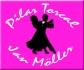 Escuela de Baile Pilar Torcal y Jan M�ller