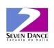 ESCUELA DE BAILE SEVEN DANCE