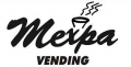 Mexpa Vending S.L