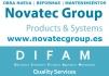 Novatec Group (DIFAM)