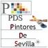PintoresDS