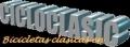 Cicloclasic de Comercial JAG