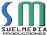 SUELMEDIA PRODUCCIONES