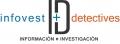 INFOVEST Detectives Privados - Madrid Sierra