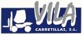 VILA CARRETILLAS,S.L.