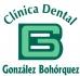 Clínica Dental Dr. González Bohórquez