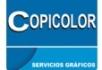 COPICOLOR TENERIFE (CANARIAS)