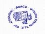 �baco Detectives -Granada-