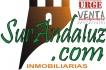 Inmobiliaria Vélez-Málaga