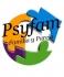 Psyfam - Psicólogos