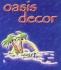 Oasis Decor