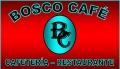 BOSCO CAF�