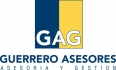 GUERRERO ASESORES
