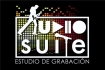 AUDIO SUITE RECORDING STUDIOS