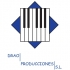 DRAO PRODUCCIONES S.L.