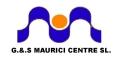 Gestio & Serveis Maurici Centre S.L
