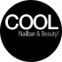 Cool Nailbar & Beauty