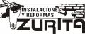 MULTISERVICIOS ZURITA S.L