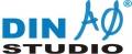 DIN A0 Studio SL