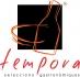 TEMPORA.Selecciones Gastronomicas