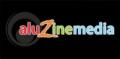 aluZinemedia - su empresa de eventos